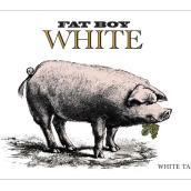 三姊妹肥仔干白葡萄酒(Three Sisters Vineyard Fat Boy White,Lumpkin County,USA)