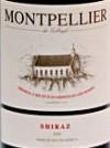 图尔巴皮耶西拉干红葡萄酒(Montpellier de Tulbagh Shiraz,Tulbagh,South Africa)