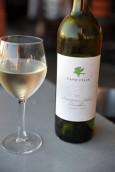 菲历士长相思-赛美蓉干白葡萄酒(Vasse Felix Sauvignon Blanc - Semillon, Margaret River, Australia)