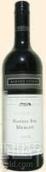 莫顿白标梅洛干红葡萄酒(Morton Estate White Label Merlot,Hawke's Bay,New Zealand)