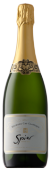 斯皮尔签名系列经典开普干白葡萄酒(Spier Signature Methode Cap Classique,South Africa)