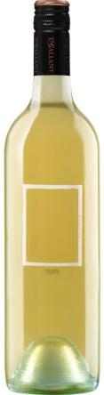 蒂格兰克劳迪斯混酿干白葡萄酒(TGallant Claudius,Mornington Peninsula,Australia)