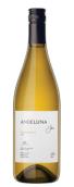 安第麓纳霞多丽干白葡萄酒(Andeluna Cellars Chardonnay,Mendoza,Argentina)