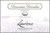 杜鲁安劳伦黑皮诺干红葡萄酒(Domaine Drouhin Laurene Pinot Noir, Dundee Hills, Oregon, USA)