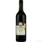 安德鲁皮斯肯提斯系列丹魄干红葡萄酒(Andrew Peace Kentish Lane Tempranillo, Victoria, Australia)