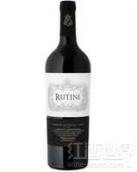 露迪尼赤霞珠-西拉干红葡萄酒(Rutini Wines Cabernet-Syrah,Tupungato,Argentina)