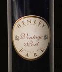 亨利园波特加强酒(Henley Park Port,Swan Valley,Australia)