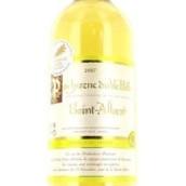 帕夏尔精选冰白葡萄酒(Producteurs de Plaimont Collection Plaimont,Pacherenc du Vic...)