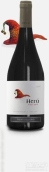 冰川酒庄守护者红葡萄酒(Ventisquero Heru Pinot Noir, Casablanca Valley, Chile)