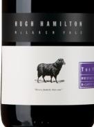 休·汉密尔顿梅红起泡酒(Hugh Hamilton 'The Madam' Sparkling Merlot,McLaren Vale,...)