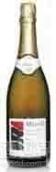 麦斯丽桃红起泡酒(Miceli Methode Champenoise Rose,Mornington Peninsula,...)