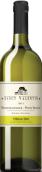 迈克厄本圣瓦伦汀白皮诺干白葡萄酒(St.Michael Eppan Sanct Valentin Pinot Blanc,Trentino-Alto ...)