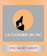 皮埃什圣卢峰丝堡庄园桃红葡萄酒(Chateau Puech-Haut Le Closerie du Pic Rose,Languedoc-...)