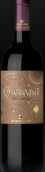 菲维亚托齐拉蒙特干红葡萄酒(Firriato Chiaramonte Nero d'Avola Sicilia IGT,Sicily,Italy)