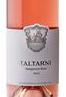 塔坦尼桑酒庄娇塞维桃红葡萄酒(Taltarni Sangiovese Rose,Victoria,Australia)
