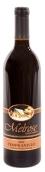 梅尔罗斯丹魄干红葡萄酒(Melrose Vineyards Tempranillo,Umpqua Valley,USA)