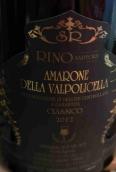 萨尔托里维罗纳瑞诺瓦坡里切拉阿玛罗尼经典干红葡萄酒(Sartori di Verona Rino Amarone della Valpolicella Classico,...)