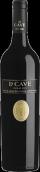 博维力西拉卡瓦风格葡萄酒(Bovlei Cellar La Cave Shiraz,Wellington,South Africa)