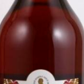 约翰格里克金鹅甜型雪利风格加强酒(John Gehrig Wines Golden Goose Sweet Sherry,King Valley,...)