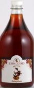 约翰格里克金鹅甜型雪利风格加强酒(John Gehrig Wines Golden Goose Sweet Sherry, King Valley, Australia)