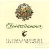 Abbazia di Novacella-Stiftskellerei Kloster Neustift ...
