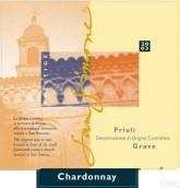 San Simone Chardonnay Friuli Grave,Friuli-Venezia Giulia,...