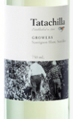 塔塔其拉种植者长相思赛美蓉混酿干白葡萄酒(Tatachilla Growers Sauvignon Blanc Semillon, McLaren Vale, Australia)