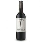 木门丹魄-西拉混酿干红葡萄酒(Woodgate Tempranillo-Shiraz, Manjimup, Australia)