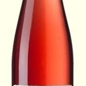 瓦赫奥梯田菲得欣茨威格桃红葡萄酒(Domane Wachau Terrassen Federspiel Zweigelt Rose,Wachau,...)