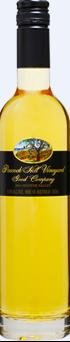 皮科克山好伙伴加强葡萄酒(Peacock Hill Vineyard Good Company,Hunter Valley,Australia)