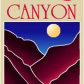 德比切峡谷麝香干红葡萄酒(DeBeque Canyon Winery Muscat,Colorado,UAS)