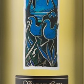 牧师巷长相思干白葡萄酒(Vicarage Lane Wines Sauvignon Blanc,Marlborough,New Zealand)