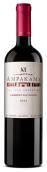 卡萨蒙特阿帕卡玛赤霞珠干红葡萄酒(Casa Montes Ampakama Cabernet Sauvignon, San Juan, Argentina)