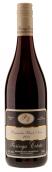 帕霖佳半岛黑皮诺干红葡萄酒(Paringa Estate Peninsula Pinot Noir,Mornington Peninsula,...)