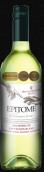 布莱恩缩影系列赛美蓉-长相思白葡萄酒(Brygon Epitome Semillon Sauvignon Blanc,Margaret River,...)