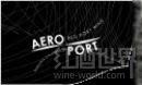 安娜巴航空红色波特风格加强酒(Anaba Aero Port Red,Sonoma Valley,USA)