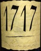 阿诺克斯父子酒庄瓦给拉斯1717干红葡萄酒(Maison Arnoux & Fils Vacqueyras 1717, Rhone, France)