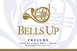 铃乐前奏曲黑皮诺桃红葡萄酒(Bells Up Winery Prelude Rose of Pinot Noir,Willamette Valley...)