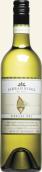 佳涵桥华帝露干白葡萄酒(Jarrah Ridge Wines Verdelho, Swan Valley, Australia)