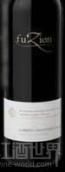 朱卡迪园富什赤霞珠干红葡萄酒(Familia Zuccardi Fuzion Cabernet Sauvignon,Mendoza,Argentina)