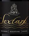 六分仪霍利斯通仙粉黛干红葡萄酒(Sextant Holystone Zinfandel,Paso Robles,USA)