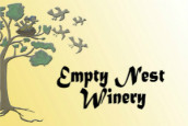 空巢露水玫瑰半甜型桃红葡萄酒(Empty Nest Winery Dew Kissed Rose, Iwoa, USA)