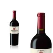 吉哈伯通里韦萨尔特天然甜红葡萄酒(Gerard Bertrand Vin Doux Naturel Rivesaltes,Languedoc-...)