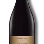 曼达岬沃尔克丽妃西拉干红葡萄酒(Cape Mentelle Wallcliffe Shiraz,Margaret River,Australia)