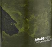 阿玛托佳丽酿格拉西亚诺混酿干红葡萄酒(Amato Vino Carignano Graciano,Riverland,Australia)