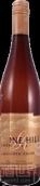 石头山金粉干白葡萄酒(Stone Hill Winery Golden Rhine,Missouri,USA)