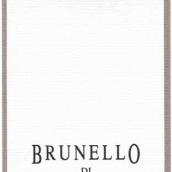瓦迪卡瓦圣女麦当娜布鲁奈罗珍藏干红葡萄酒(Valdicava Madonna del Piano Brunello di Montalcino Riserva ...)
