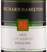 莱肯菲尔德理查德汉密尔顿晚收雷司令白葡萄酒(Leconfield Richard Hamilton Late Harvest Riesling,McLaren ...)