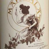 库拉托洛阿里尼超级珍藏马沙拉酒(Curatolo Arini Marsala Superiore Riserva,Sicily,Italy)