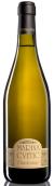 玛氏玛丽娜霞多丽白葡萄酒(Masciarelli Marina Cvetic Chardonnay, Abruzzo, Italy)